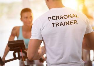 Quick Marketing Tips For Fitness Pros, Part 3