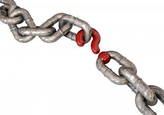 The Missing Link in Your Habit Chain