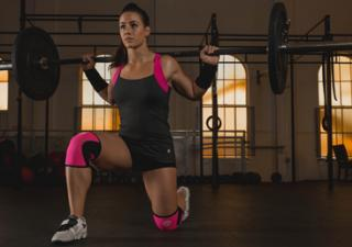 CrossFit and Cancer