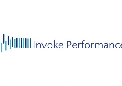 Invoke Performance