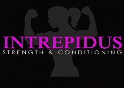 Intrepidus Strength and Conditioning