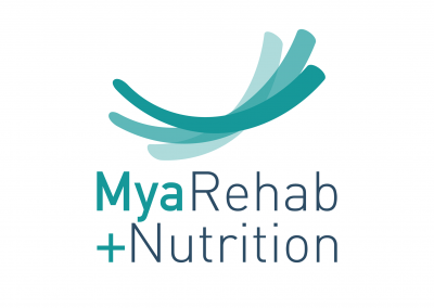 MyaRehab and Nutrition