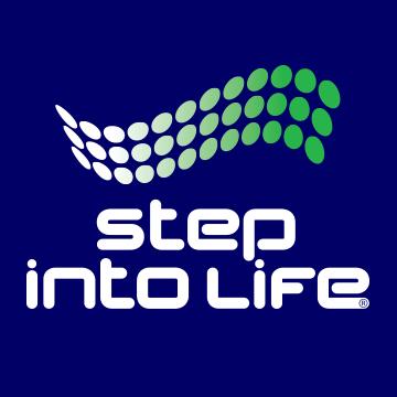 Step Into Life