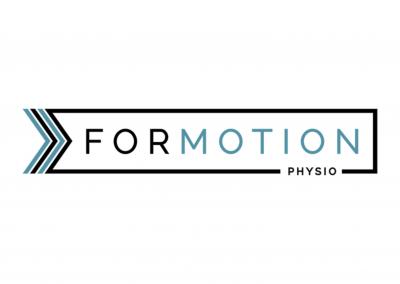 Formotion Physio
