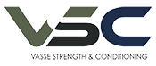 Vasse Strength and Conditioning