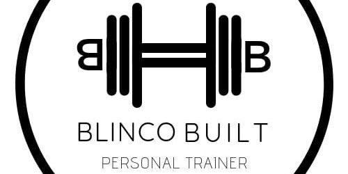 Blinco Built