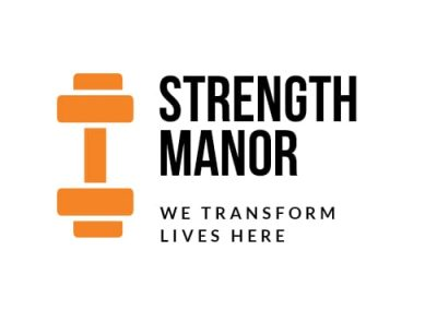 Strength Manor