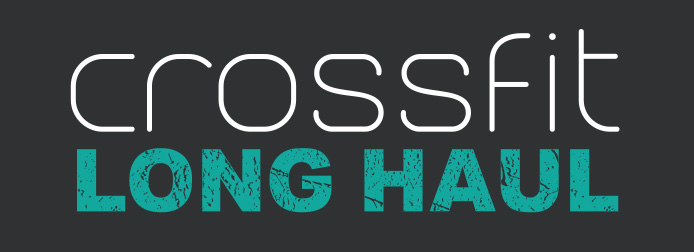 CrossFit Long Haul