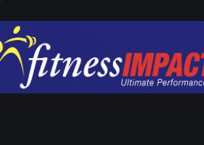 FItness Impact