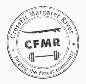 CrossFit Margaret River