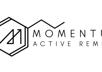 Movement Active