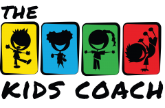The Kids Coach